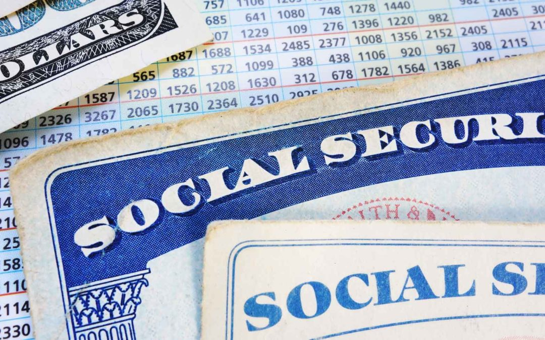Medicare Part B: Social Security's Evil Twin