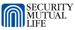 Security Mutual Life Insurance of New York