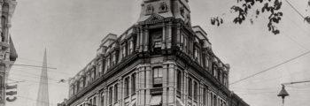 November 6, 1886