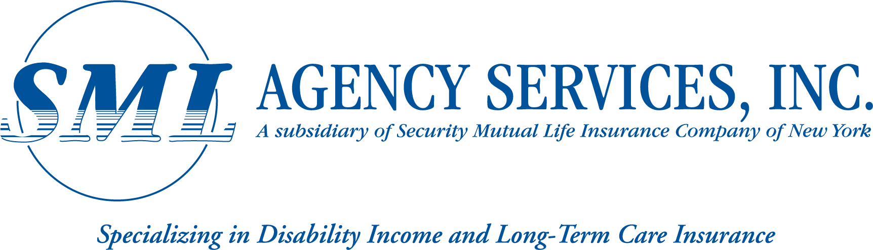 SML Agency Services