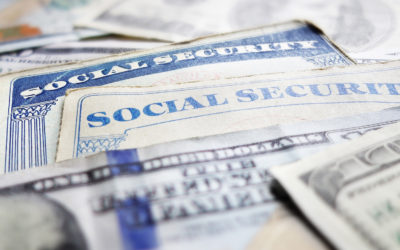 An In-Depth Case Study on Social Security Taxation
