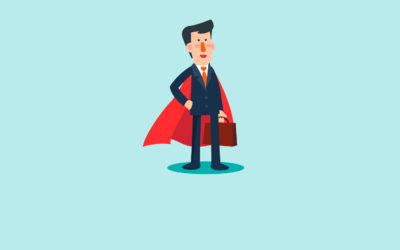 The Underappreciated Insurance Industry