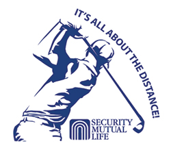 Security Mutual Life – It's All About the Distance