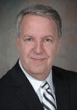 Leonard Renier